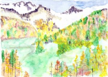 medium_aqua-chalp-ronde-automne.2.jpg