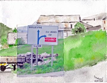 medium_aqua-photo-agnel-ferme.jpg