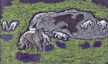 medium_pastel-agneaux.jpg