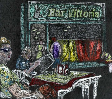 medium_pastel-bar-vittoria.jpg