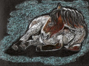 medium_pastel-cheval-endormi.jpg