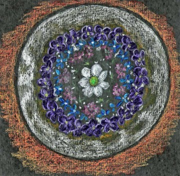 medium_pastel-composition-florale.jpg