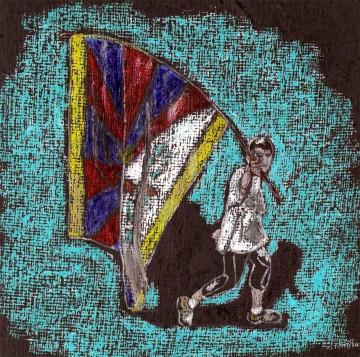 medium_pastel-drapeau-tibetain.jpg
