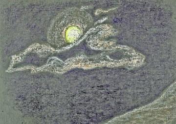 medium_pastel-lune.jpg