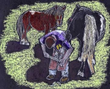 medium_pastel-marechal--ferrant.jpg