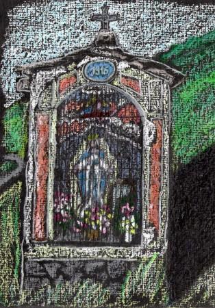 medium_pastel-oratoire.jpg