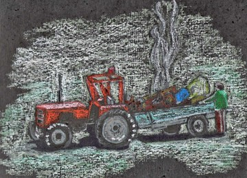 medium_pastel-tracteur.jpg