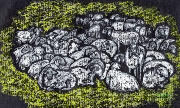 medium_pastel-troupeau-brebis.jpg