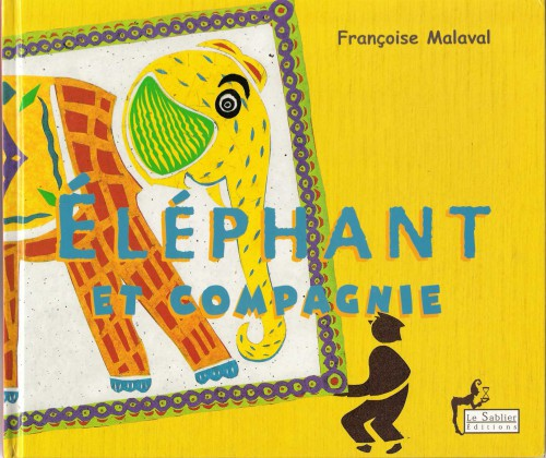 couv-elephant.jpg