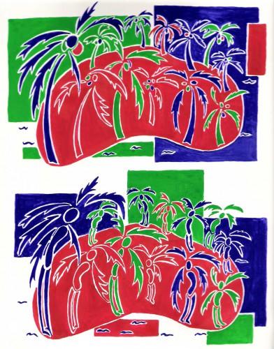 ouvea-scan-image-1--image-2.jpg