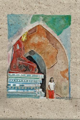 w-8-Pagan-Birmanie.jpg