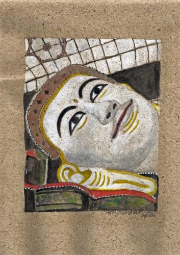 w39-----------rangoon-Birma.jpg