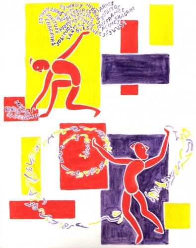 barbara-image1-image2.jpg