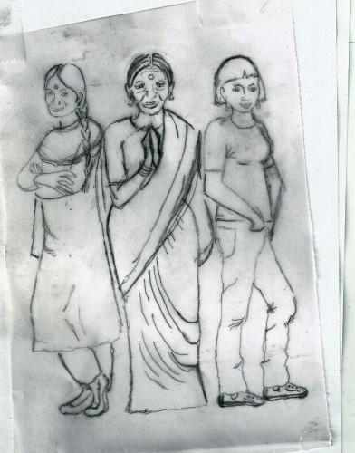 dessin 3 générations.jpg