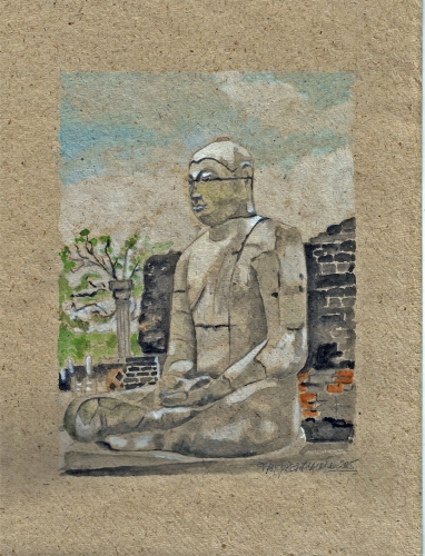6-w-Polonnaruwa-Sri-Lanka.jpg