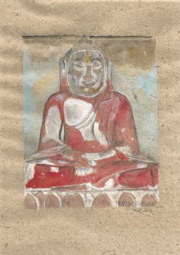 w-20-Pagan-Birmanie.jpg