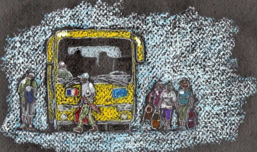 pastel-car-touristes.jpg