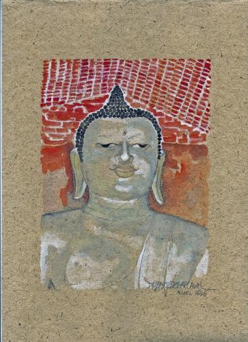 w-27-Pagan-Birmanie.jpg