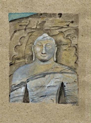 w-12-Polonnaruwa-Sri-Lanka.jpg