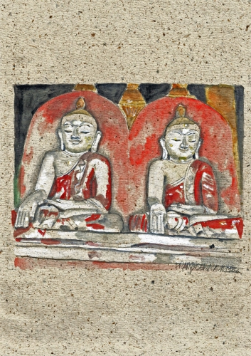 w29-Pagan-Birmanie.jpg