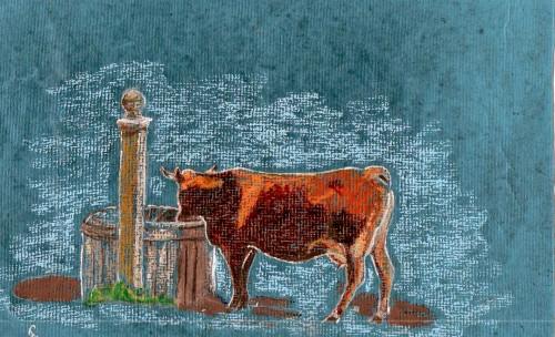 pastel-vache-fontaine.jpg