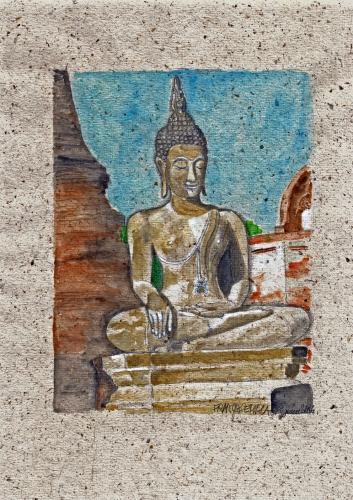 w30-Sukhothai-thailande.jpg