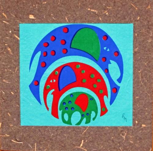carte-elephant.jpg